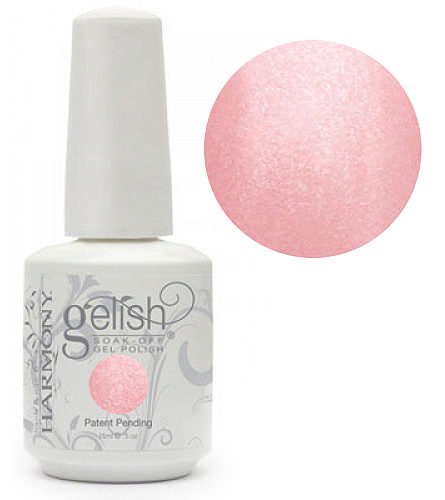 Gelish Light Elegant 15 мл