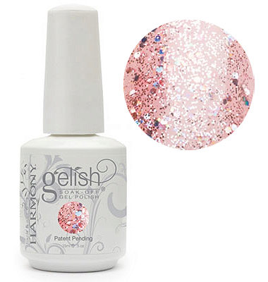 Gelish June Bride 15 мл