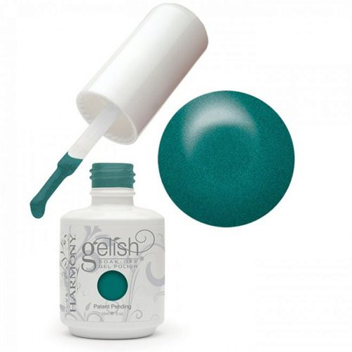 Gelish Mint Icing 15 мл