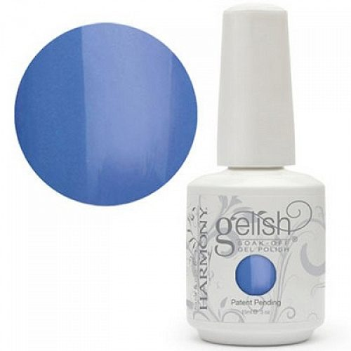 Gelish Up In The Blue 15 мл