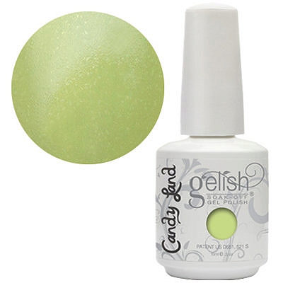 Gelish You're Such A Sweet Tart 15 мл