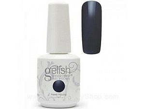 Gelish My Favourite Bleue-Tique 15 мл