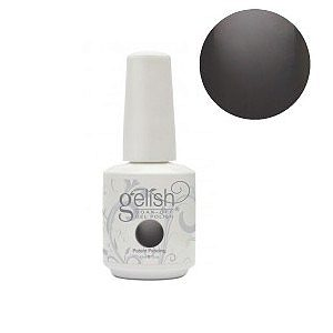 Gelish Fashionably Slate 15 мл