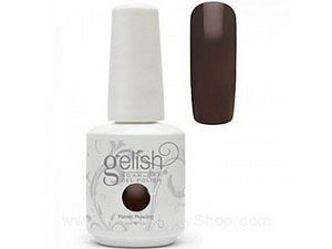 Gelish Meet Me In Milano 15 мл