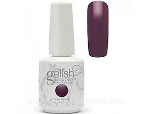 Gelish It Girl 15 мл