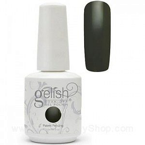 Gelish Commander In Chic 15 мл