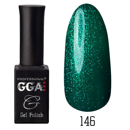 Gelish Structure Gel 15 мл