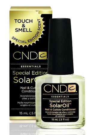 Solar Oil Special Edition 14,75 мл New!