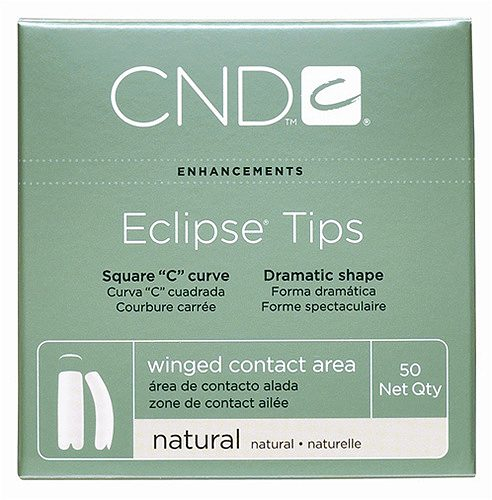 Natural Eclipse Tips №10