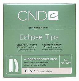 Clear Eclipse Tips №1
