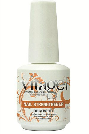 VitaGel Strength Recovery 15 мл