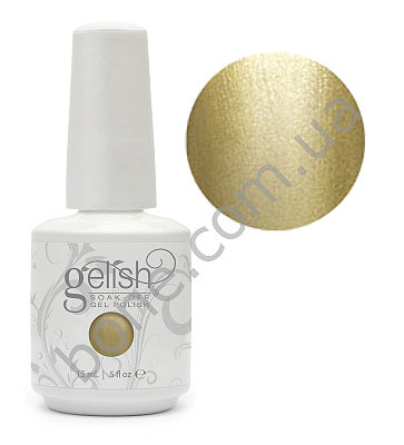 Gelish Meet The King 15 мл