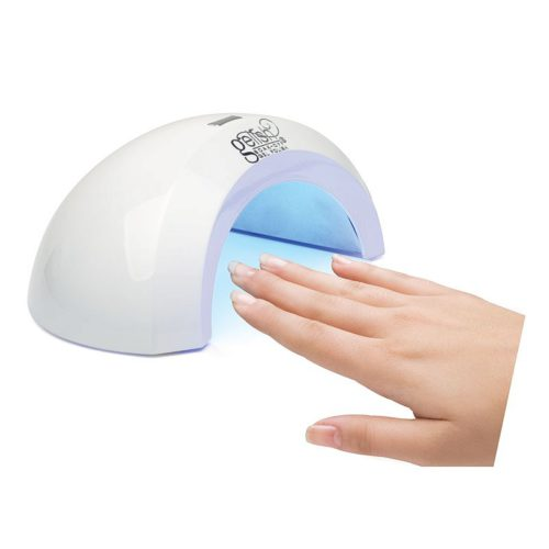 Gelish Pro 6 LED light