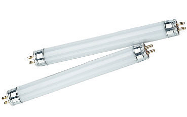 UV Replacement Bulbs 2x4 W