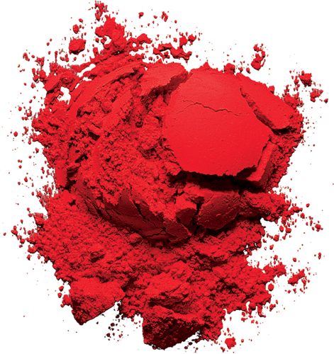 Additive Bright Red Spill 3,36 г