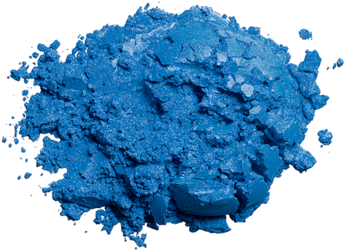 Additive Cerulean Blue Spill 3,36 г
