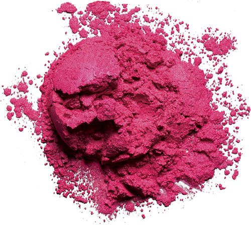 Additive Haute Pink Spill 3,36 г