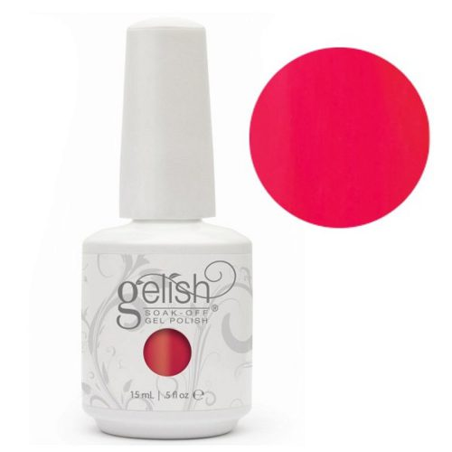 Gelish A Petal For Your Thoughts 15 мл