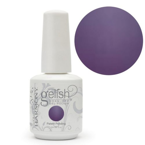 Gelish Cocktail Party Drama 15 мл