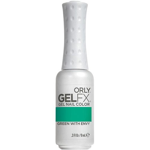 Gel FX Green With Envy 9 мл