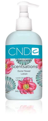 Scentsations Dune Flower Lotion 245 мл