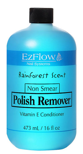 Rainforest Polish Remover 473 мл