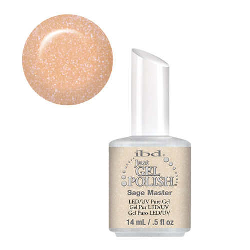 Just Gel Polish Sage Master 14 мл