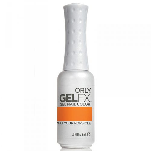 Orly Gel FX Melt Your Popsicle 9 мл