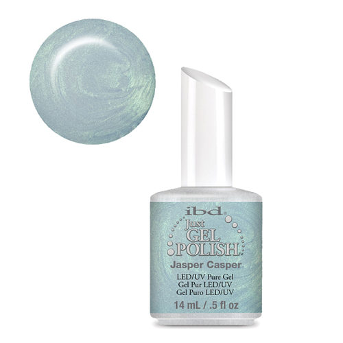 Just Gel Polish Jasper Casper 14 мл