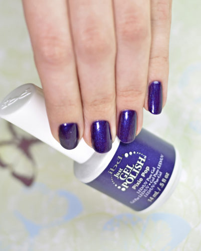 Just Gel Polish Pixie Pop 14 мл