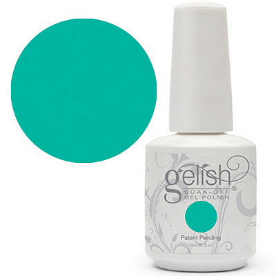 Gelish Radiance Is My Middle Name 15 мл