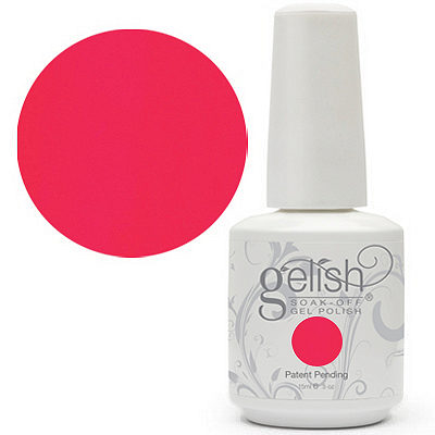 Gelish Brights Have More Fun 15 мл