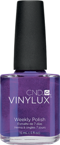 VINYLUX 117 Grape Gum 15 мл