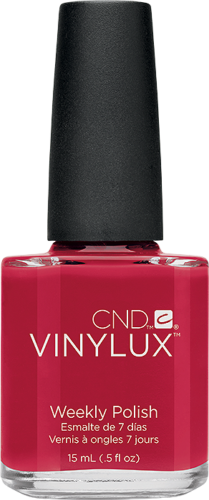 VINYLUX 119 Hollywood 15 мл