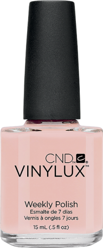VINYLUX 126 Lavishly Loved 15 мл
