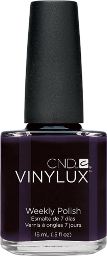 VINYLUX 140 Regally Yours 15 мл