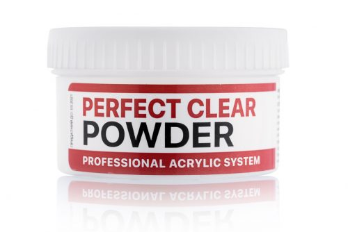 Perfect Clear Powder 60 г