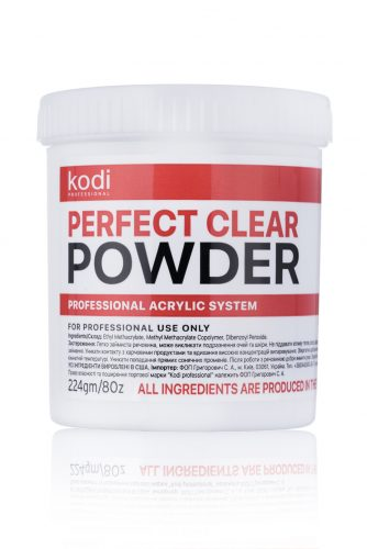 Perfect Clear Powder 224 г