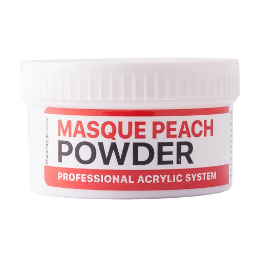 Masque Peach Powder 60 г