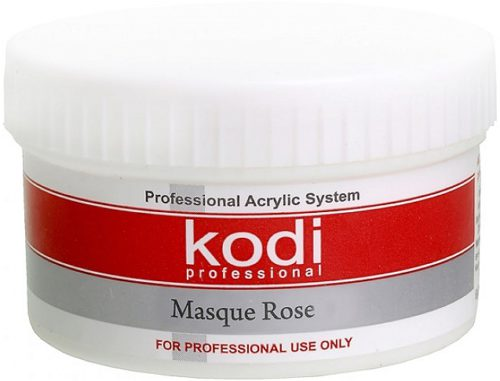 Masque Rose Powder 60 г