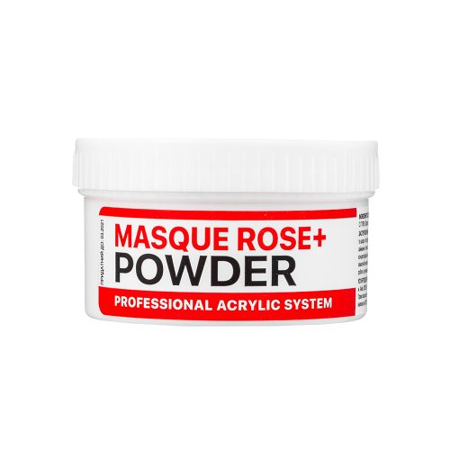 Masque Rose + Powder 60 гр