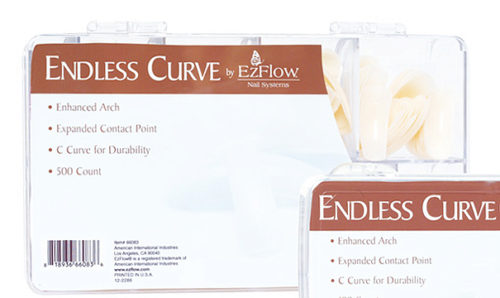 Endless Curve 500