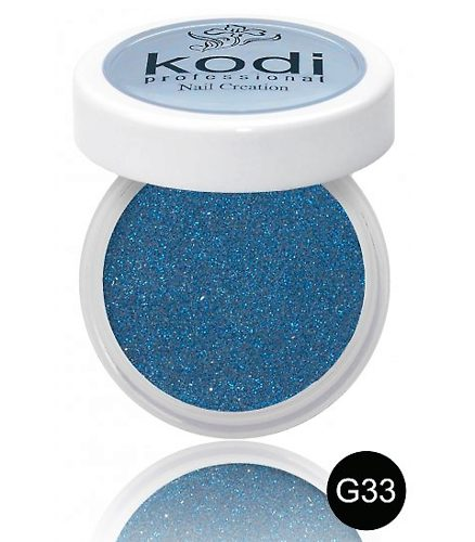 Color Acrylic G33 4,5 гр