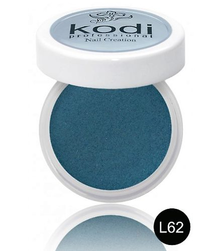 Color Acrylic L62 4,5 гр