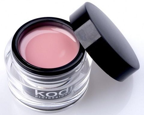 Masque Rose Gel 28 мл