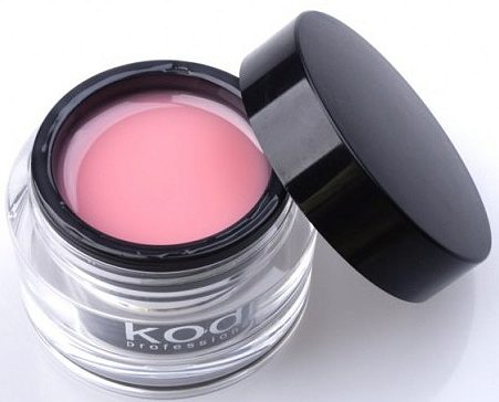 Masque Rosy Gel 28 мл