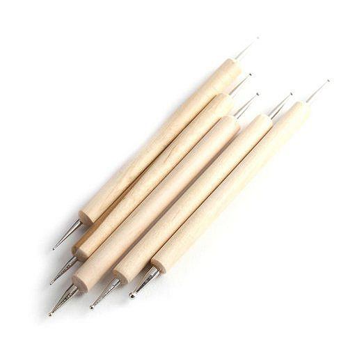 Dotting Pen 5 in 1 ND-02