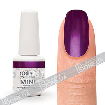 Gelish MINI Star Burst 9 мл