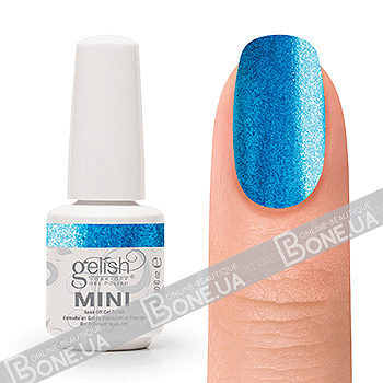 Gelish MINI Oocha Coocha 9 мл