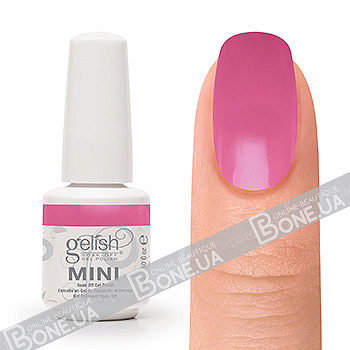 Gelish MINI Go Girl 9 мл